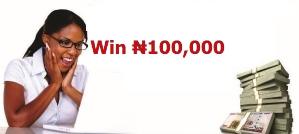 naija dailies contest